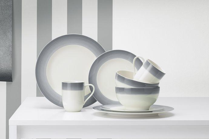 Villeroy & Boch Colourful Life Cosy Grey