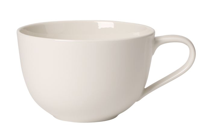 Villeroy & Boch For Me Breakfast Cup 0.45l