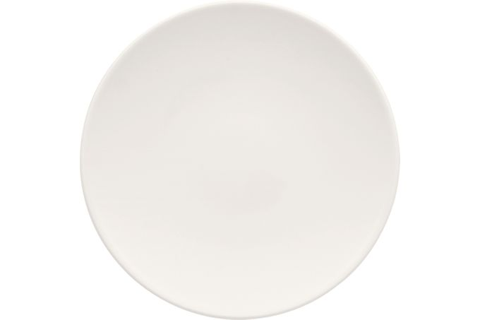 Villeroy & Boch For Me Buffet Plate Coupe