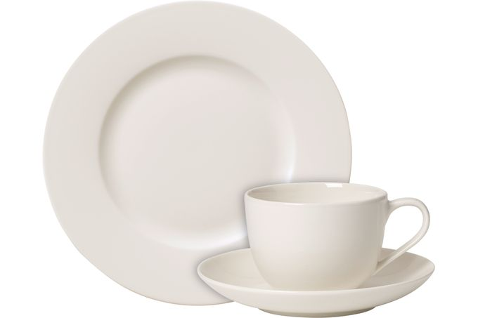 Villeroy & Boch For Me 12 Piece Set Coffee Set for 4
