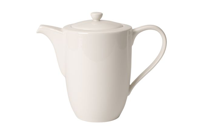 Villeroy & Boch For Me Coffee Pot 1.2l
