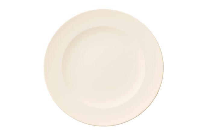 Villeroy & Boch For Me Dinner Plate 27cm