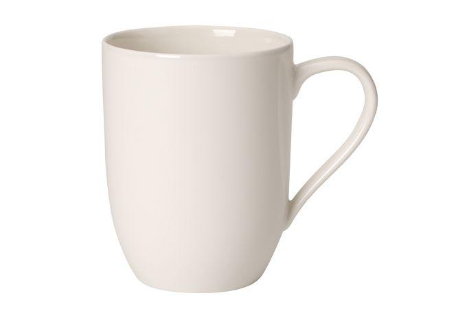 Villeroy & Boch For Me Mug 0.37l