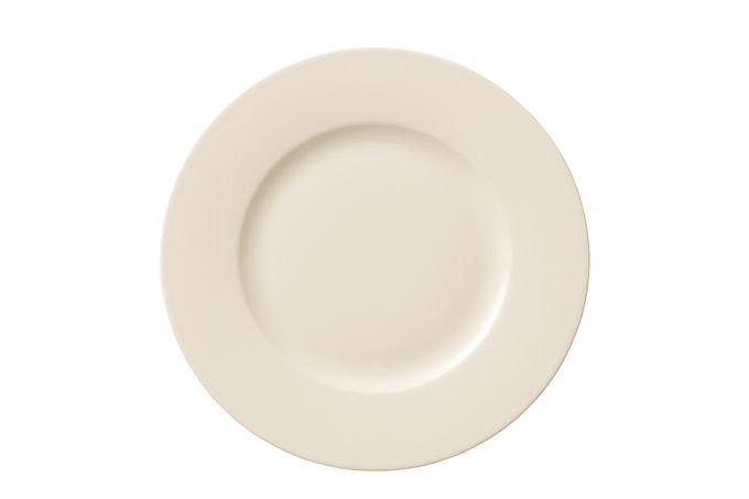 Villeroy & Boch For Me Side Plate 21.5cm