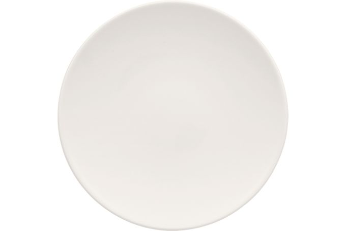 Villeroy & Boch For Me Side Plate Coupe 21cm