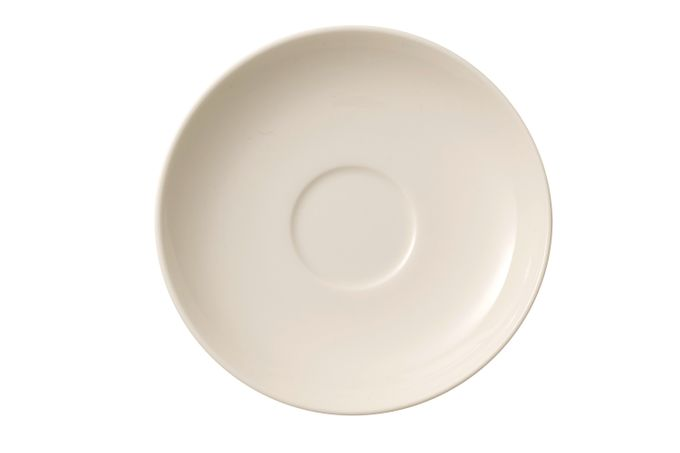 Villeroy & Boch For Me Breakfast Saucer 18cm