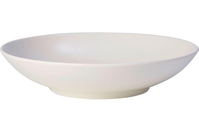 Villeroy & Boch For Me Bowl 24cm