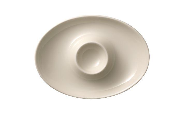 Villeroy & Boch For Me Egg Cup 14.8 x 11.4cm