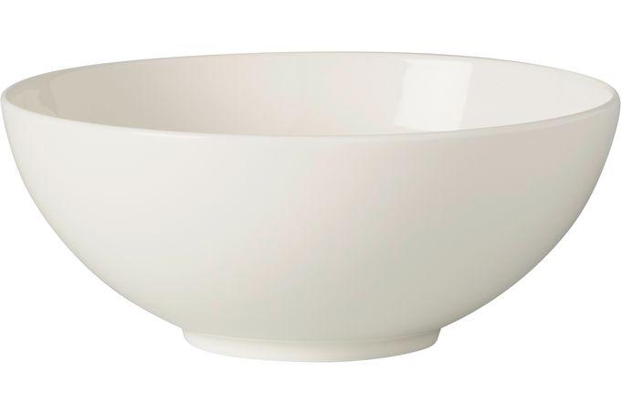 Villeroy & Boch For Me Bowl 13cm