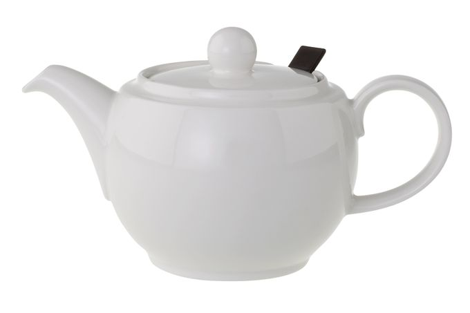 Villeroy & Boch For Me Teapot Teapot with tea filter 0.45l