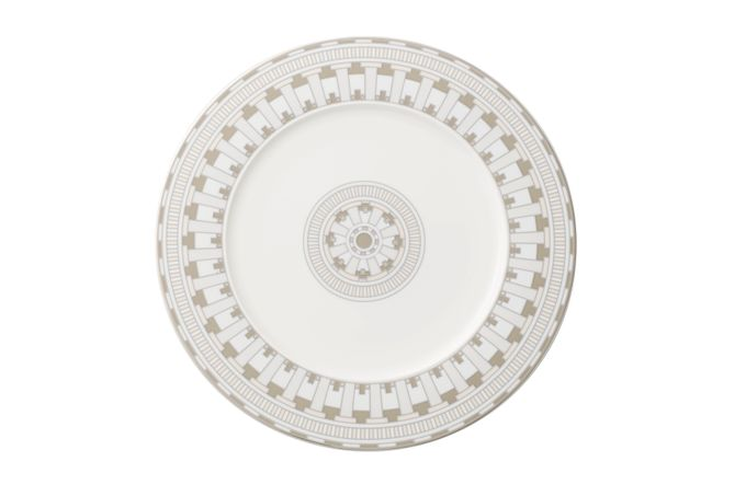 Villeroy & Boch La Classica Contura Buffet Plate 30.5cm