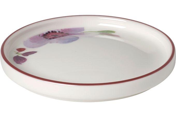 Villeroy & Boch Mariefleur Coaster Or use as a tea bag tray