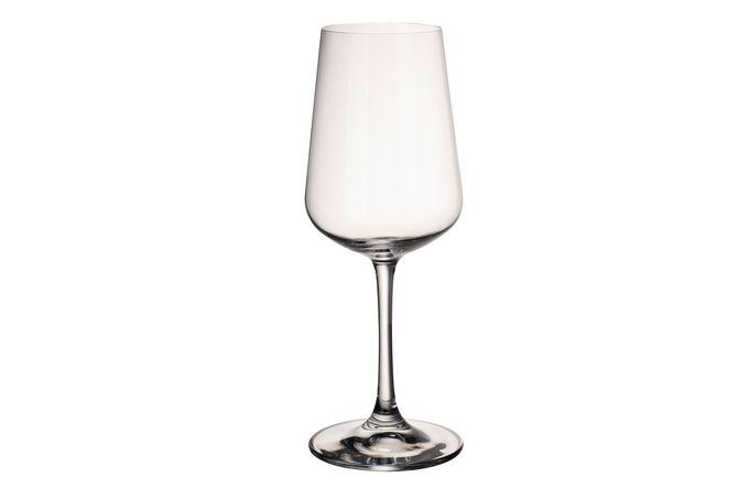 Villeroy & Boch Ovid Set of 4 Goblets White wine
