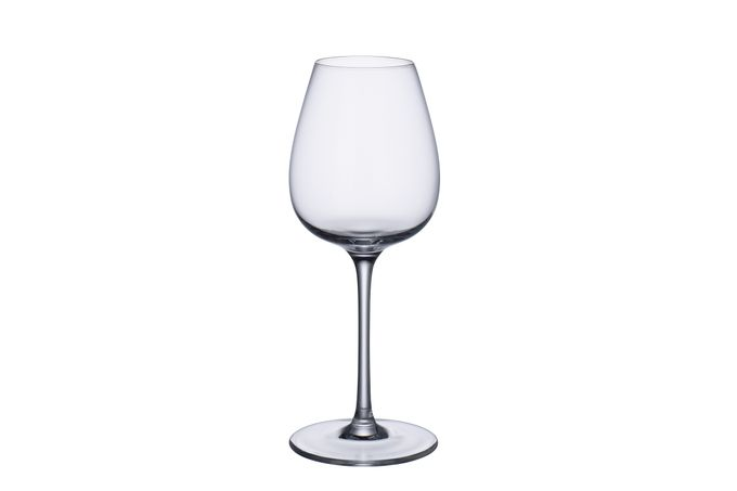 Villeroy & Boch Purismo Red Wine Glass 9.5 x 23cm