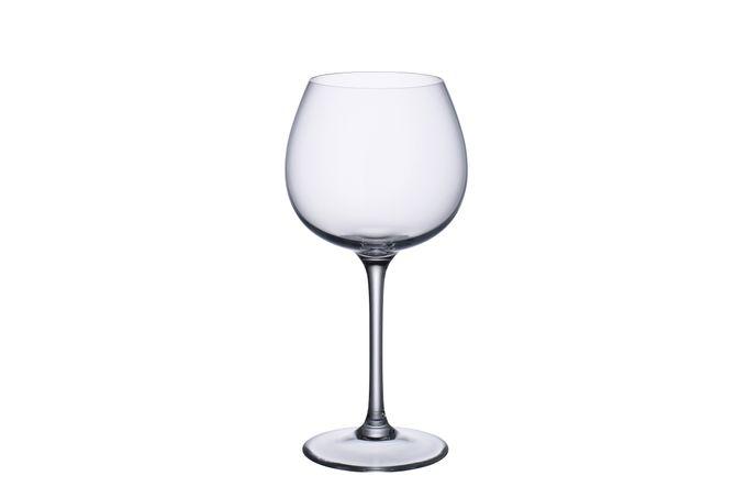 Villeroy & Boch Purismo Red Wine Glass 10.2 x 20.8cm
