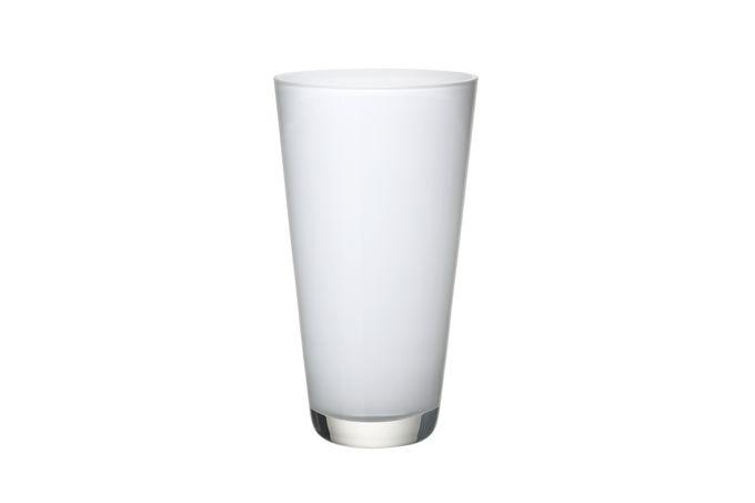 Villeroy & Boch Verso Vase arctic breeze 25cm