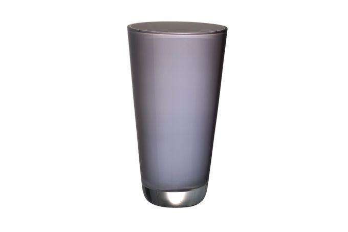 Villeroy & Boch Verso Vase pure stone 25cm