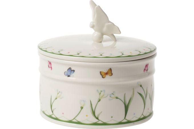 Villeroy & Boch Colourful Spring Box 16cm