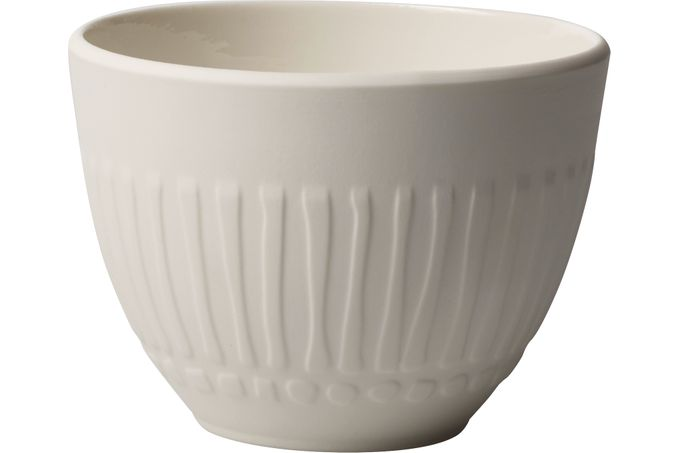Villeroy & Boch It's my match Mug Blossom - No Handle 11 x 8cm, 0.45l