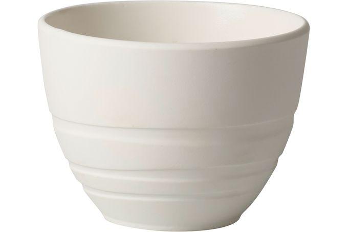 Villeroy & Boch It's my match Mug Leaf - No handle 11 x 8cm, 0.45l
