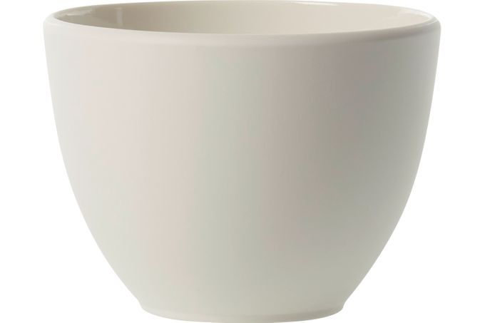 Villeroy & Boch It's my match Mug Uni - No handle 11 x 8cm, 0.45l