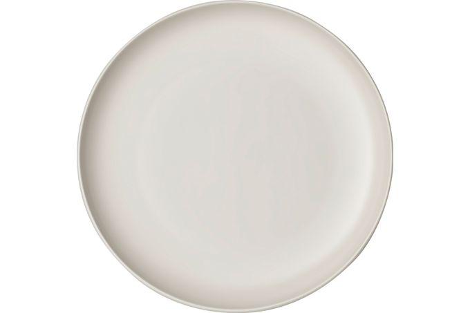 Villeroy & Boch It's my match Plate Uni 24 x 3cm