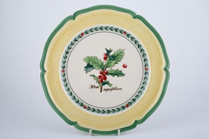 Villeroy & Boch French Garden - Christmas