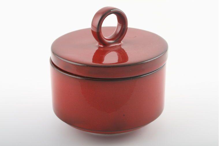 Sugar bowl lidded tea from 7 in stock to buy for Villeroy boch granada