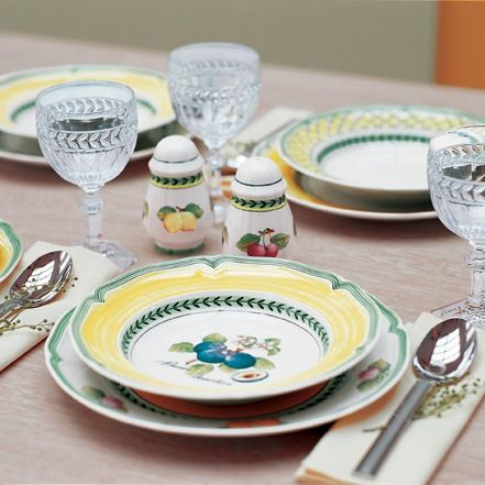 Boch And Boch China China ReplacementChinasearch Villeroy And Villeroy TclF1KJ3