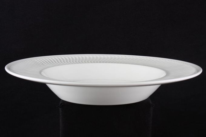 Villeroy & Boch Allegretto Rimmed Bowl 9 1/8""