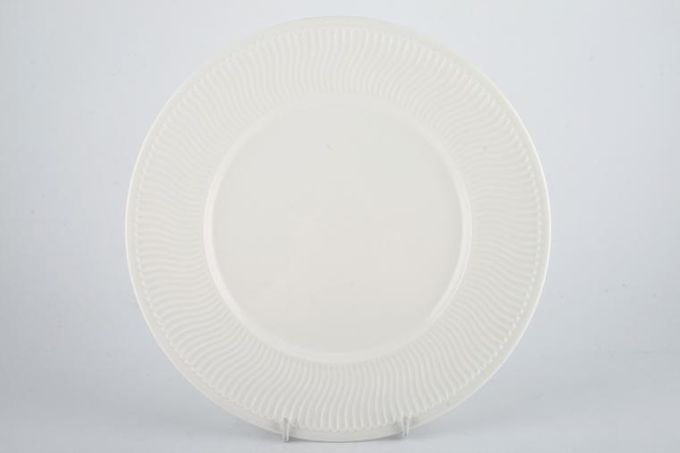 "Villeroy & Boch Allegretto Dinner Plate 10 1/4"""