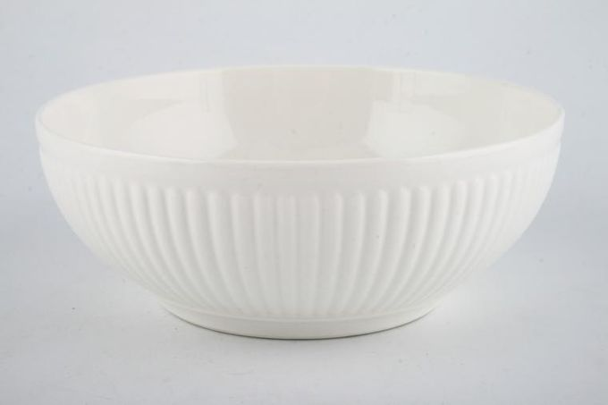 "Villeroy & Boch Allegretto Soup / Cereal Bowl 5 3/4"""