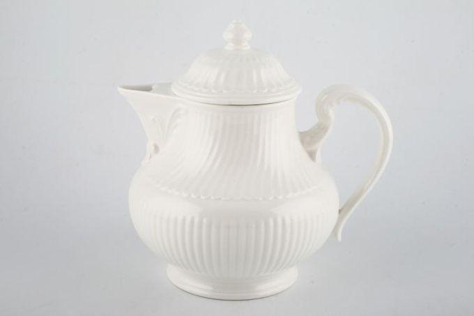 Villeroy & Boch Allegretto Teapot 1 3/4pt