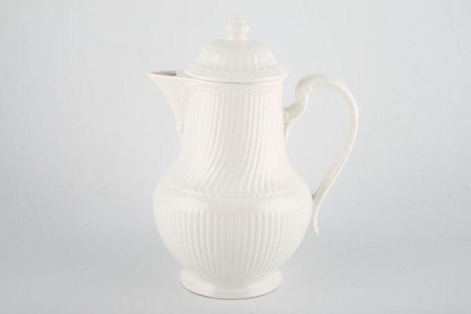 Villeroy & Boch Allegretto Coffee Pot 2 1/4pt