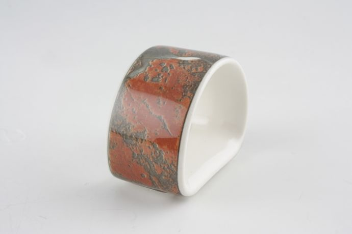 Villeroy & Boch Marble, Terracotta