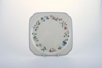 Villeroy Boch Mariposa 9 Discontinued Lines In Stock Plates