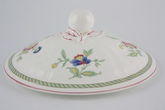 Villeroy & Boch Persia Vegetable Tureen Lid Only