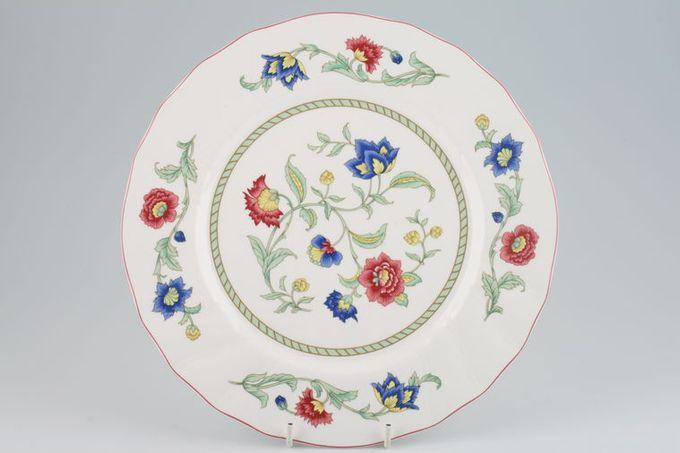 """Villeroy & Boch Persia Dinner Plate 10 1/4"""""""