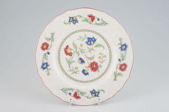 "Villeroy & Boch Persia Dessert / Salad Plate 8"""