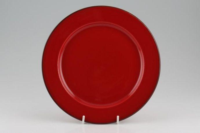 Villeroy & Boch Cordoba Red