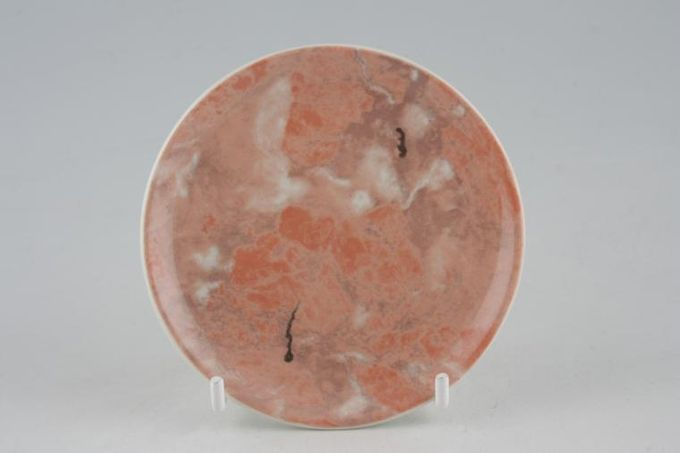 """Villeroy & Boch Siena Coaster Full Pattern 4"""""""