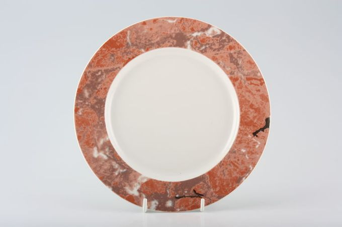 "Villeroy & Boch Siena Dessert / Salad Plate 8 1/4"""