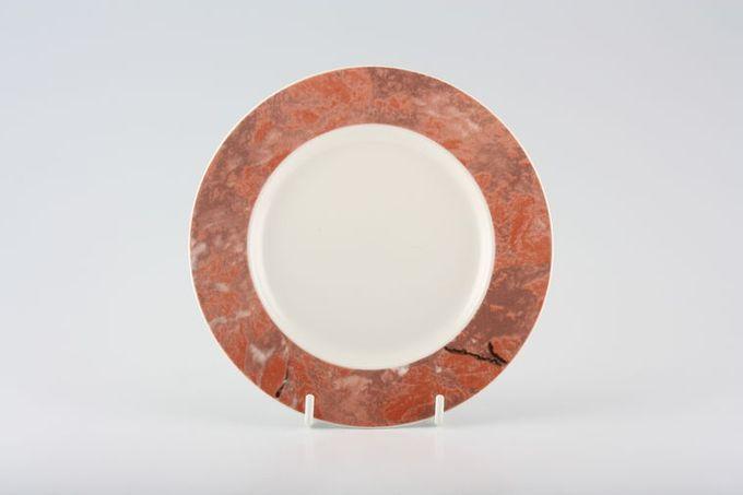 """Villeroy & Boch Siena Tea / Side Plate 6 5/8"""""""