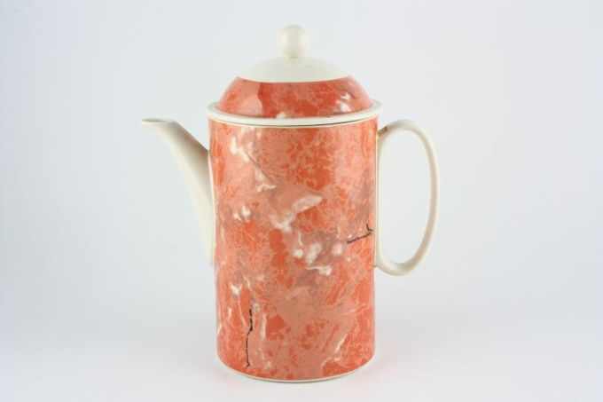 Villeroy & Boch Siena Coffee Pot 2pt