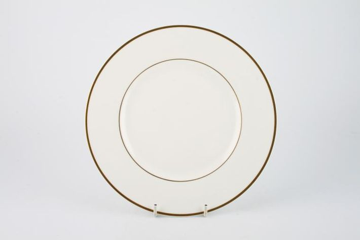 Villeroy & Boch Charleston Gold