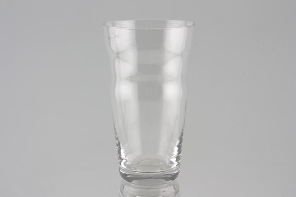Villeroy & Boch New Wave Caffe Latte Macchiato - Replacement Glass | Chinasearch