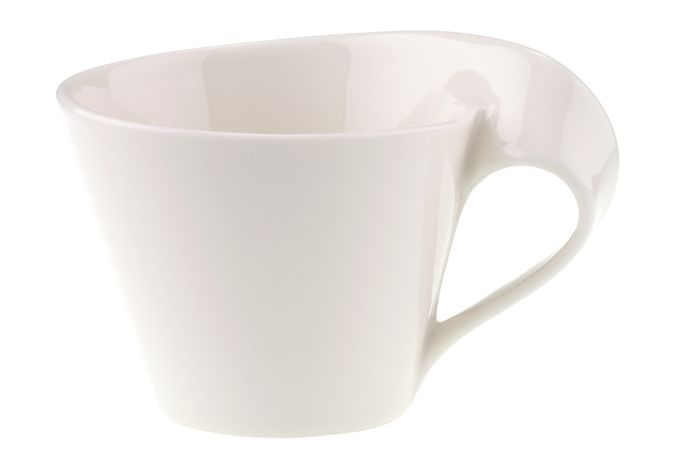 Villeroy & Boch New Wave Caffe Cappuccino Cup 0.25l