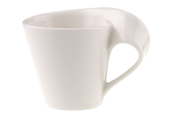 Villeroy & Boch New Wave Caffe Espresso Cup 0.08l