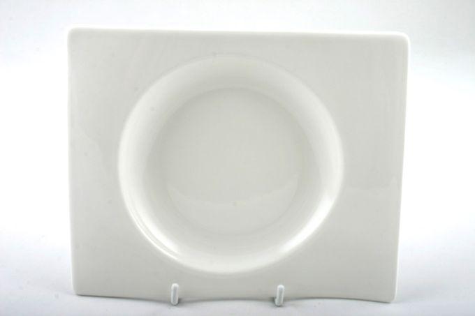 Villeroy & Boch New Wave Plate Salad Plate 18 x 15cm