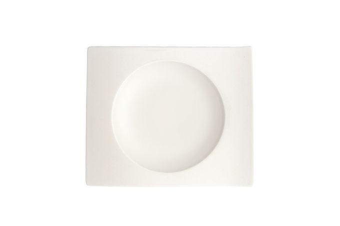 Villeroy & Boch New Wave Tea Plate 15 x 13cm